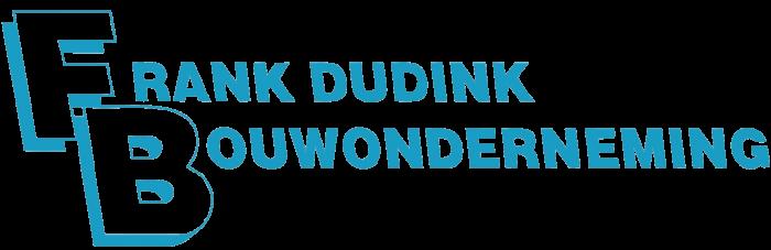 Frank Dudink Bouwonderneming